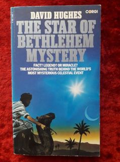 The Star of Bethlehem Mysteries