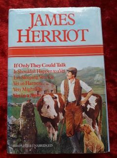 James Herriot Compendium